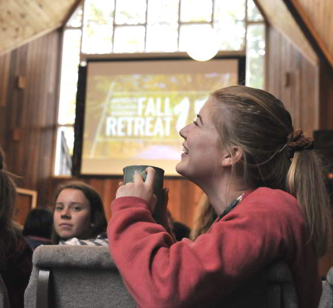 non denominational churches for college students in boston and beverly