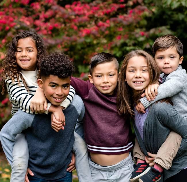 antioch community church in beverly kids ministry