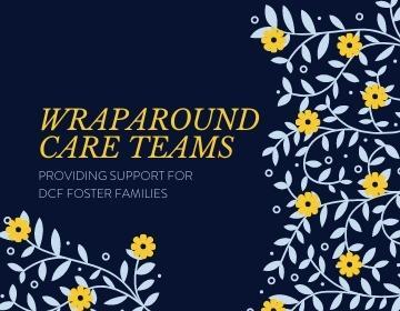 Wrap Around Care 360x 280